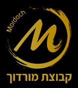 Mordoch Group