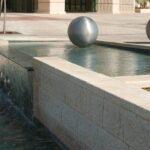 הגן הטכנולוגי, ירושלים