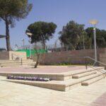 הכנסת, ירושלים