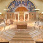 כנסיית סיינט פול, אוהיו
