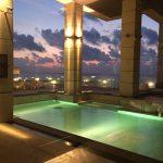 מלון רויאל ביץ, תל אביב