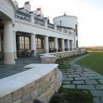 Bayonne Golf Club NJ USA