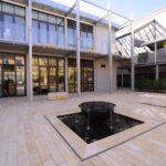 Bialik College, Melbourne, Victoria, Australia