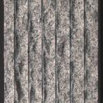 Granite 603