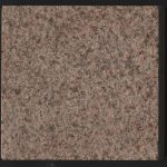 Granite Gold 682, Flamed
