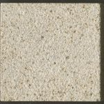 Granite Gold 682, Mutabe