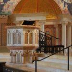 Saint Paul the Apostle Catholic Church, Westerville OH (17)