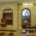 Yeshiva Telshe Alumni